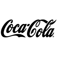 CocaCola_BW.png