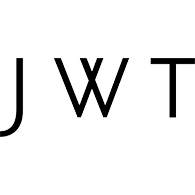 JWT_BW.png