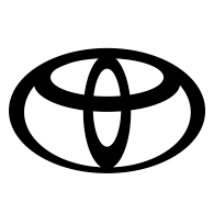 toyota_BW.png