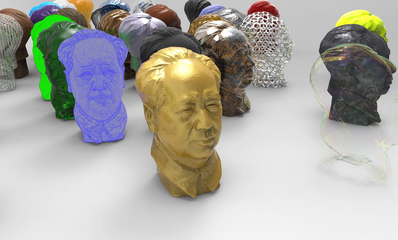 Mao_Materials_01.152.jpg