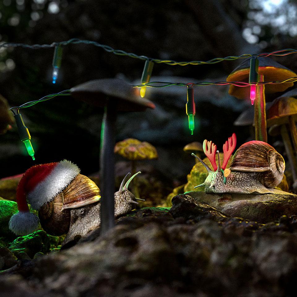 PaulGawman_Christmas_2017_960x960.jpg