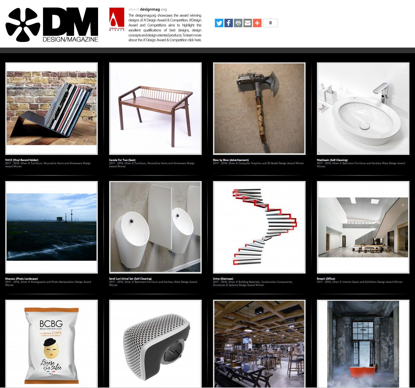 Design_Mag_01.jpg