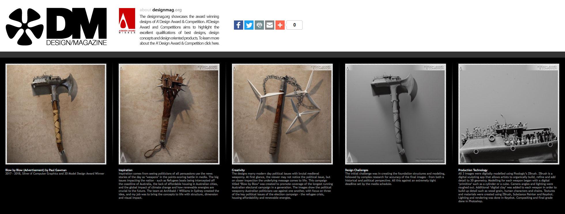 Design_Mag_02.jpg