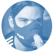 masque-hypoxie.PNG