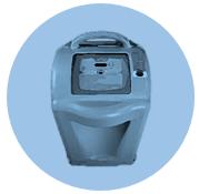 Generateur-hypoxie
