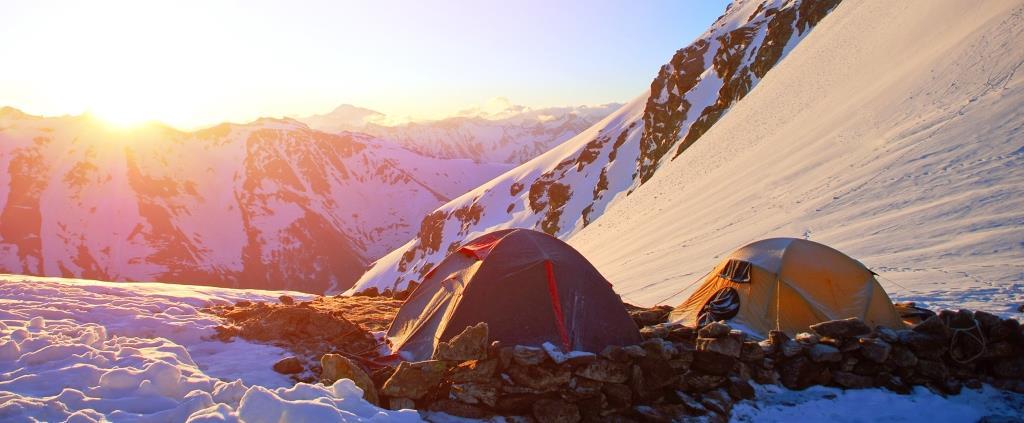 haute-altitude-tente-hypoxique