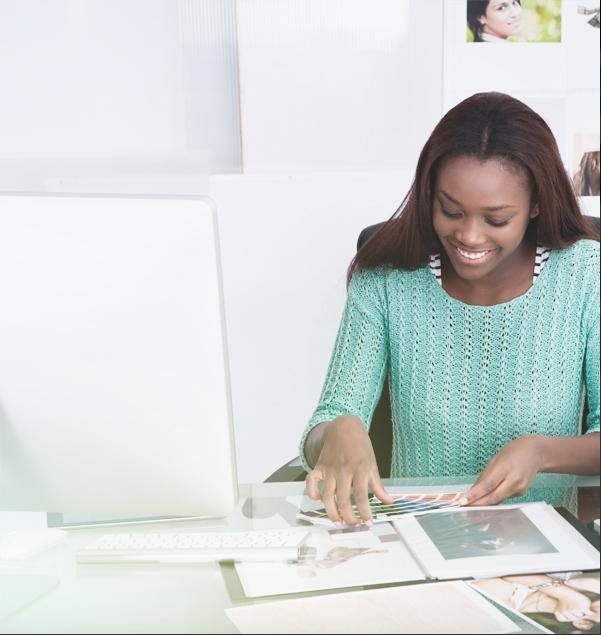 5 Ways To Survive Major Job Transitions - As a 23-year-old with big ambitions, I thought I had found my God-given purpose when I moved to South Africa for a job...