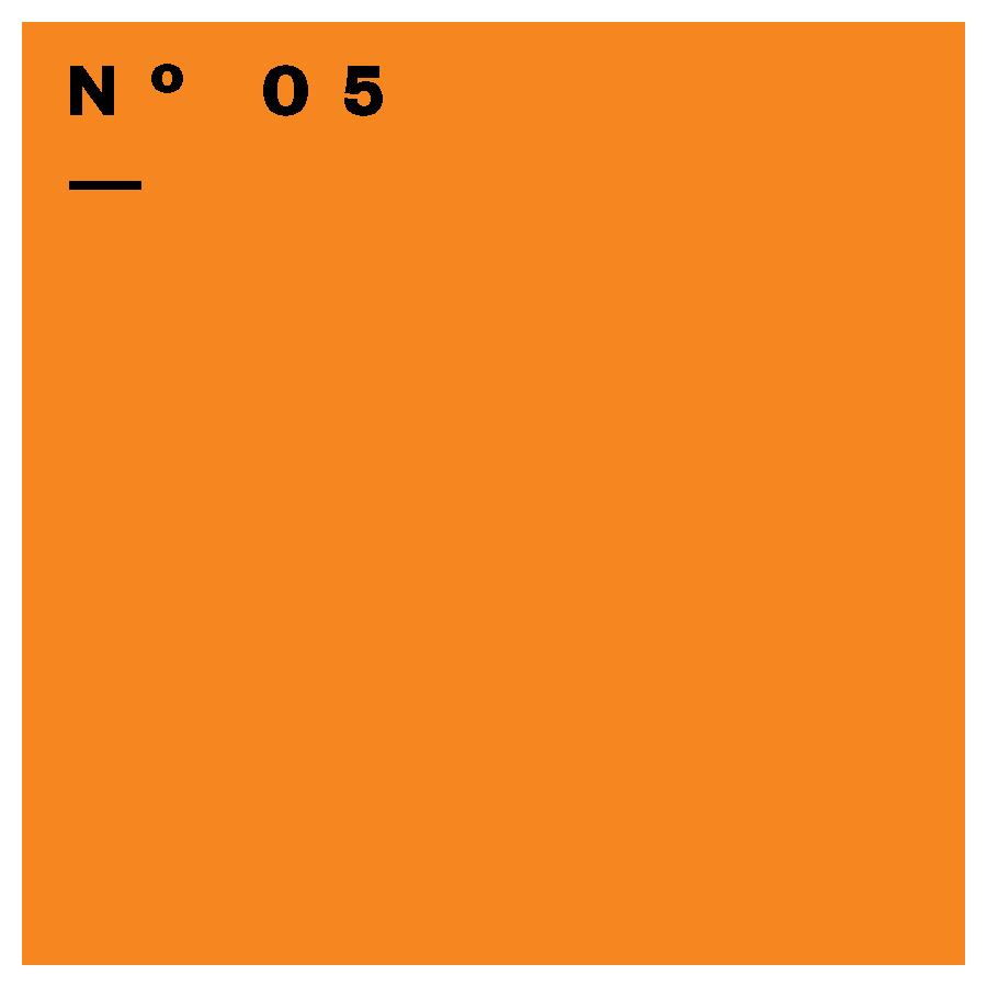 Website Shape Tiles6.png