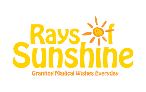 Rays_of_Sunshine_logo.png