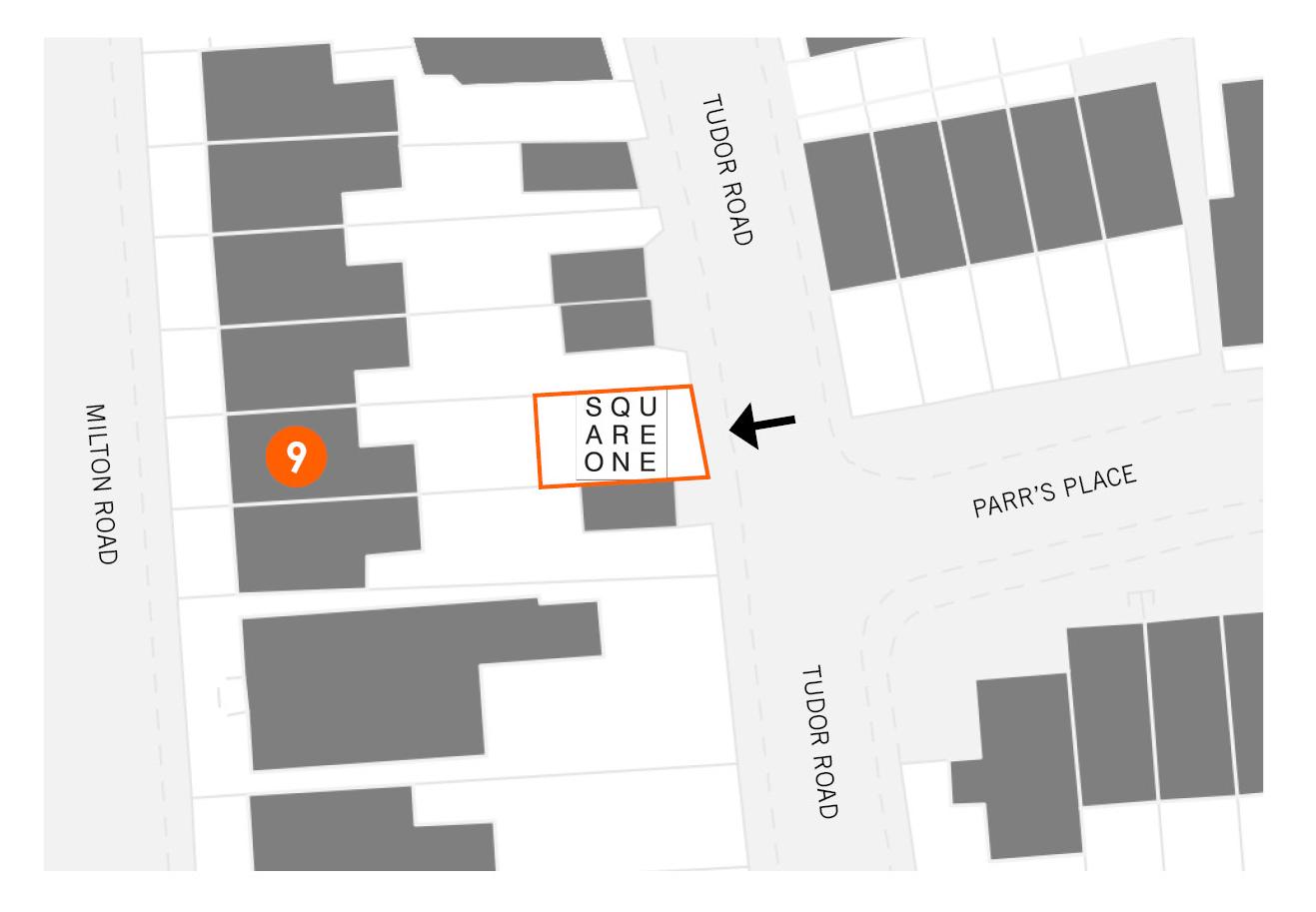 Location Map2.jpg
