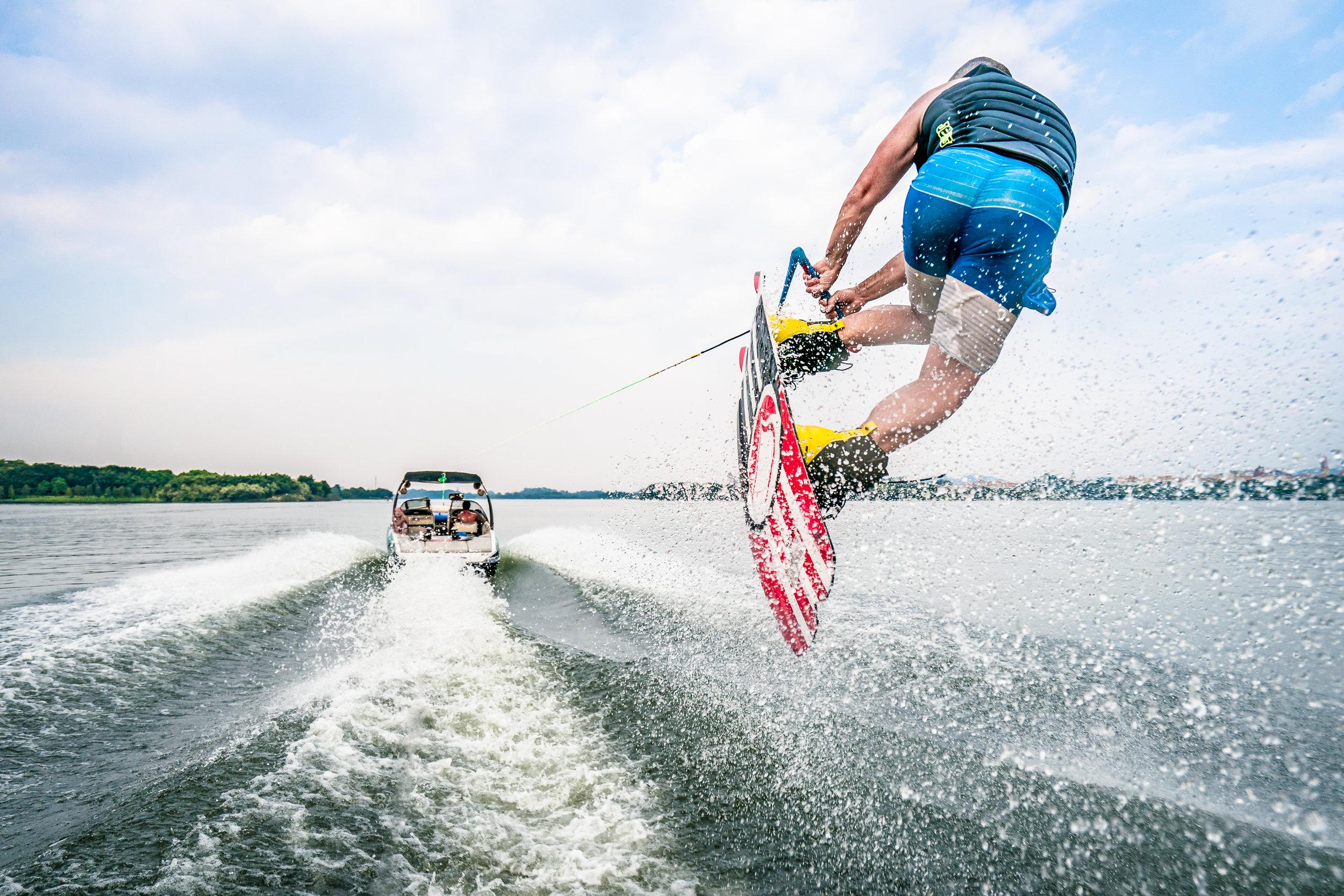 Wakeboarding-004.jpg