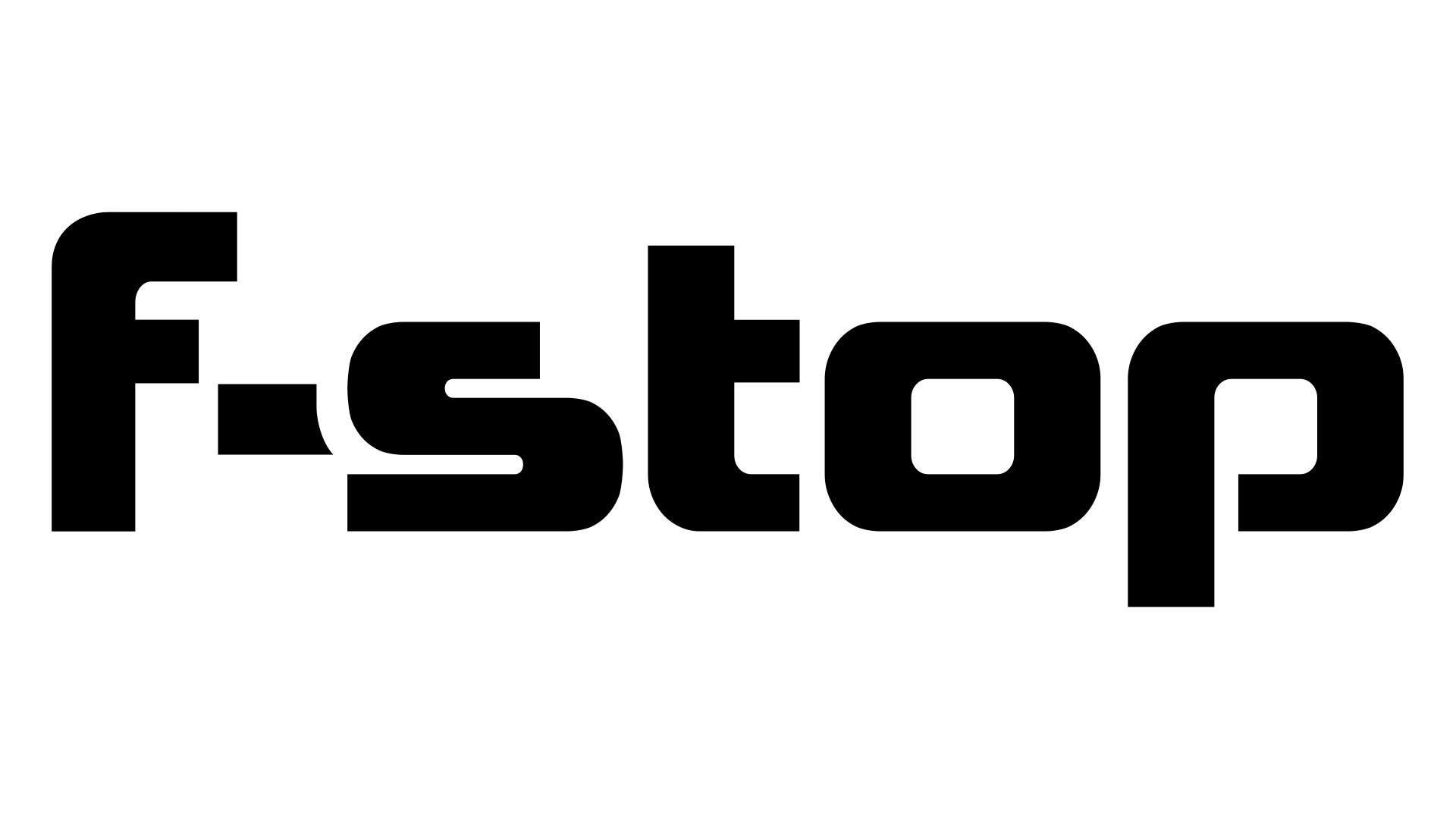 - Christiaan Hart Photography is proudly associated with f-stop gear as an official ambassador.