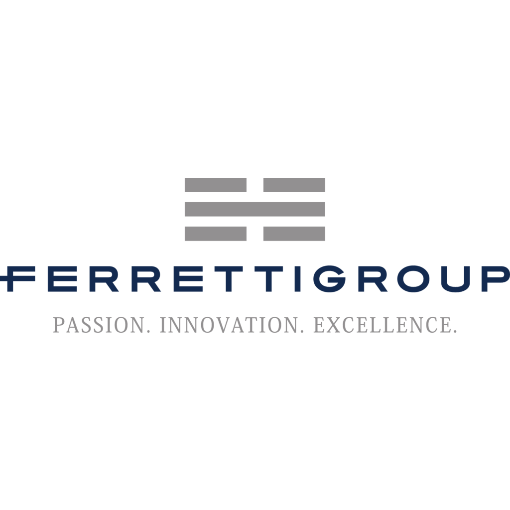 preview-ferrettigroup.png