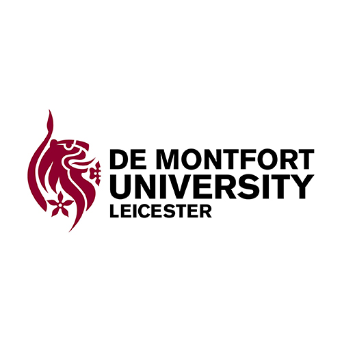 DMU-logo.jpg