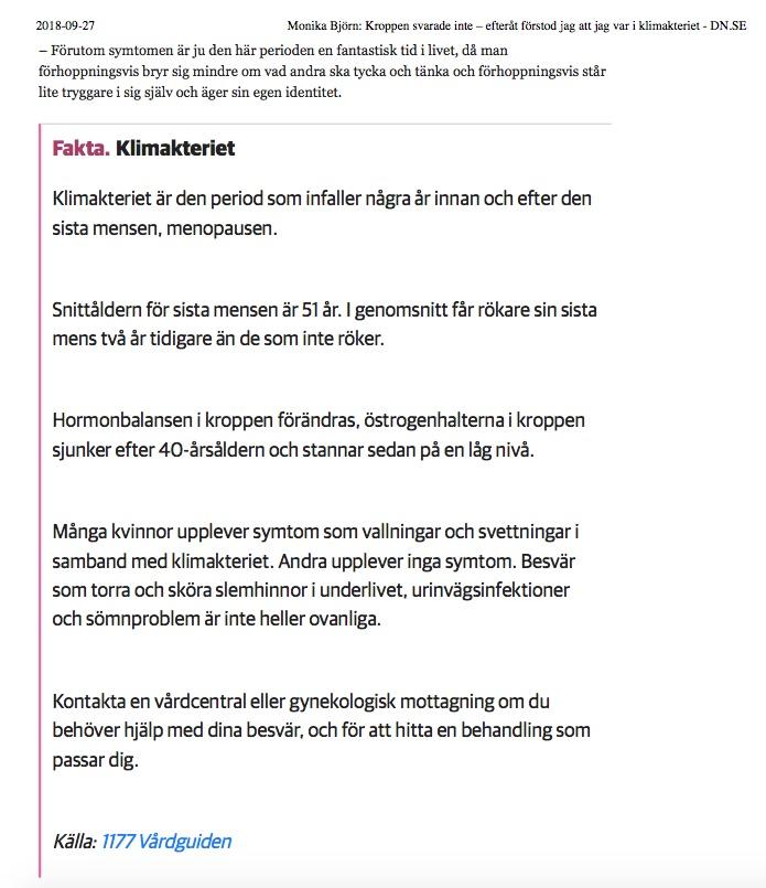 Sid 6.jpg