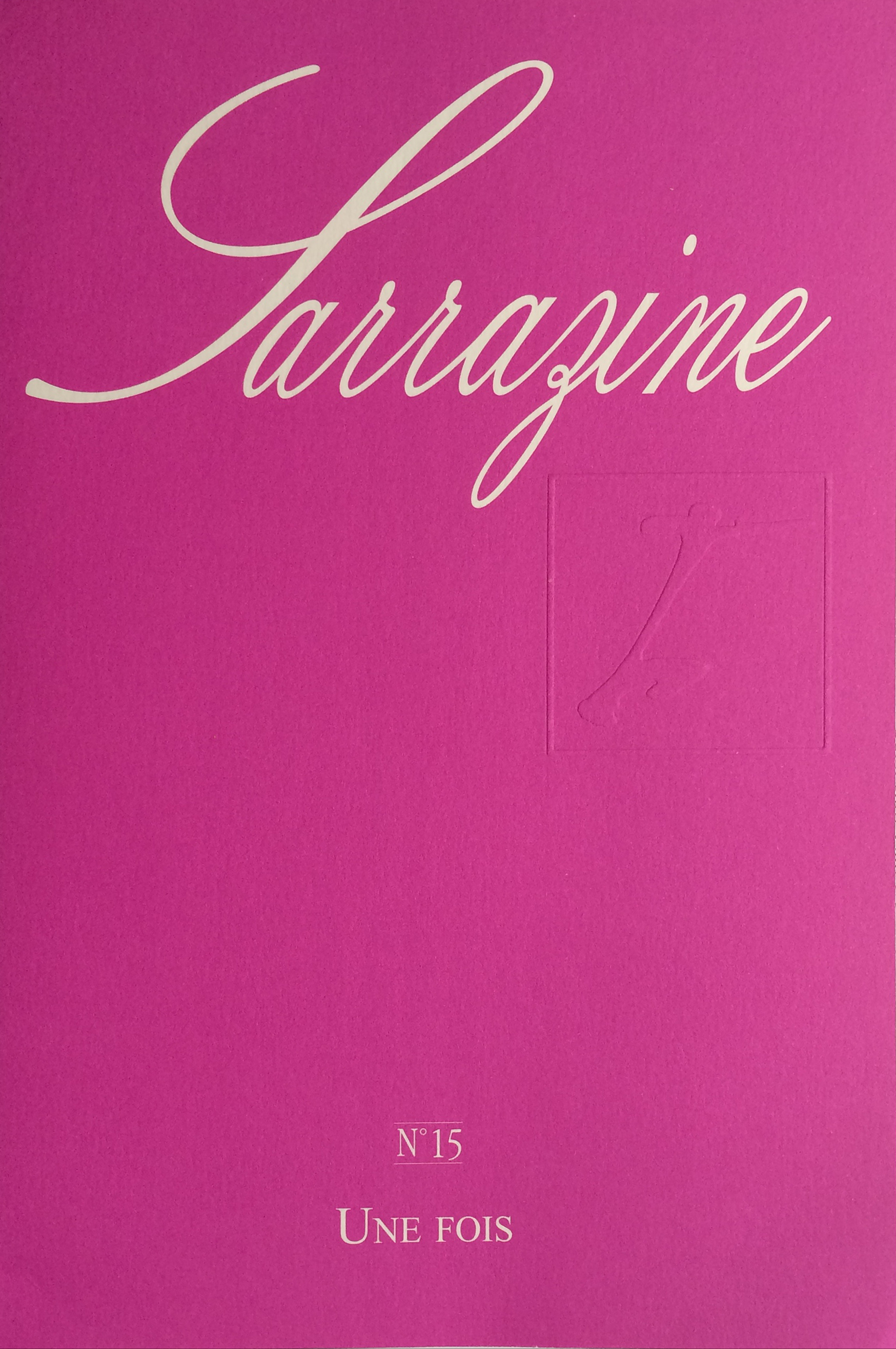 """""""Louise Bourgeois"""": Portes Ouvertes"""""""
