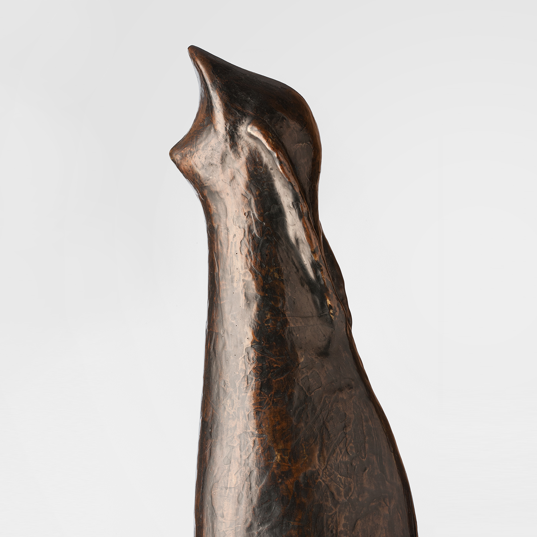 Eduoard (fine detail)