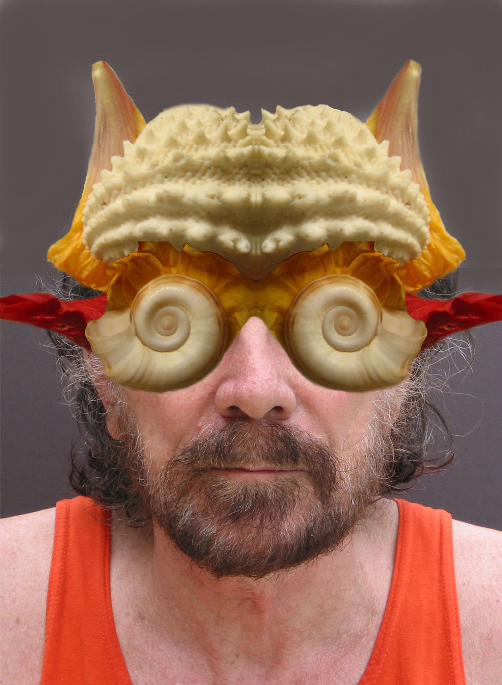 Shellface-horns.jpg