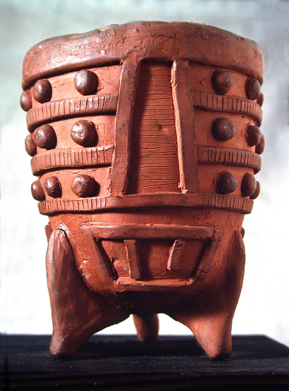 ceramic_chines bronze.jpg