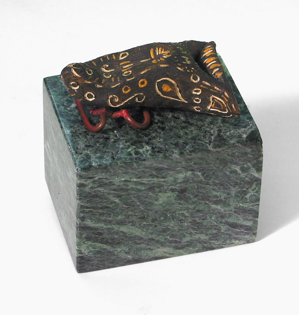 ceramic+head+with+copper.jpg