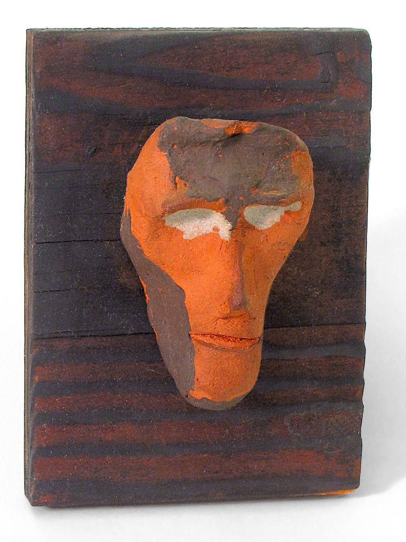 ceramic+mask+3.jpg