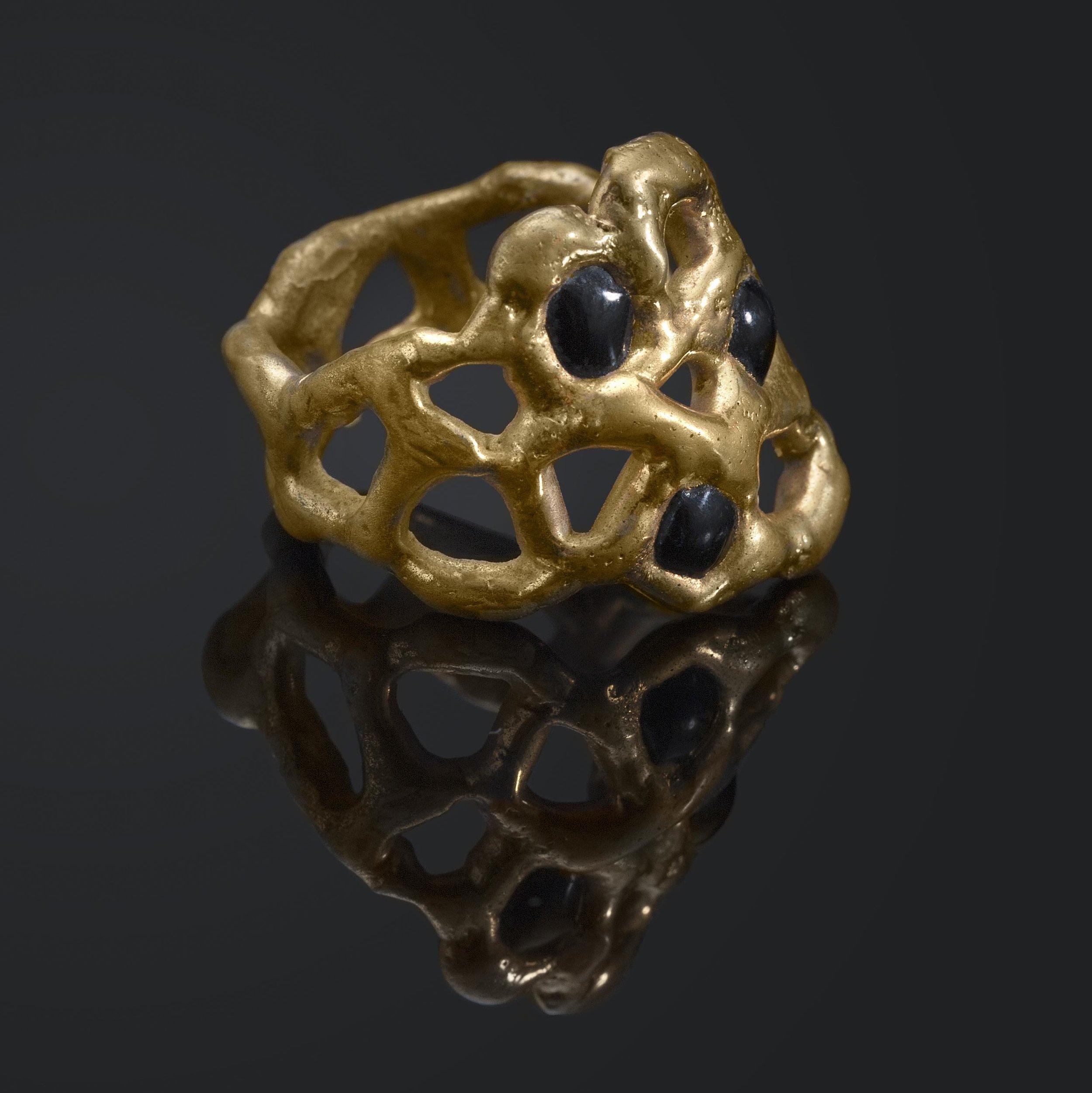 bronze_ring_1.jpg