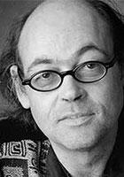 Bruce Fraser   1954 - 2006