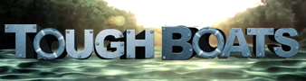 Tough-Boats-Banner.jpg