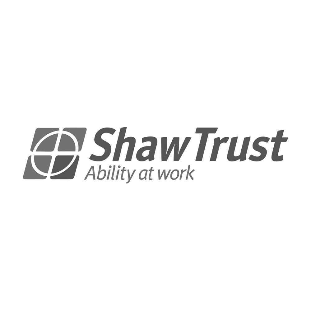 shaw-trust.jpg