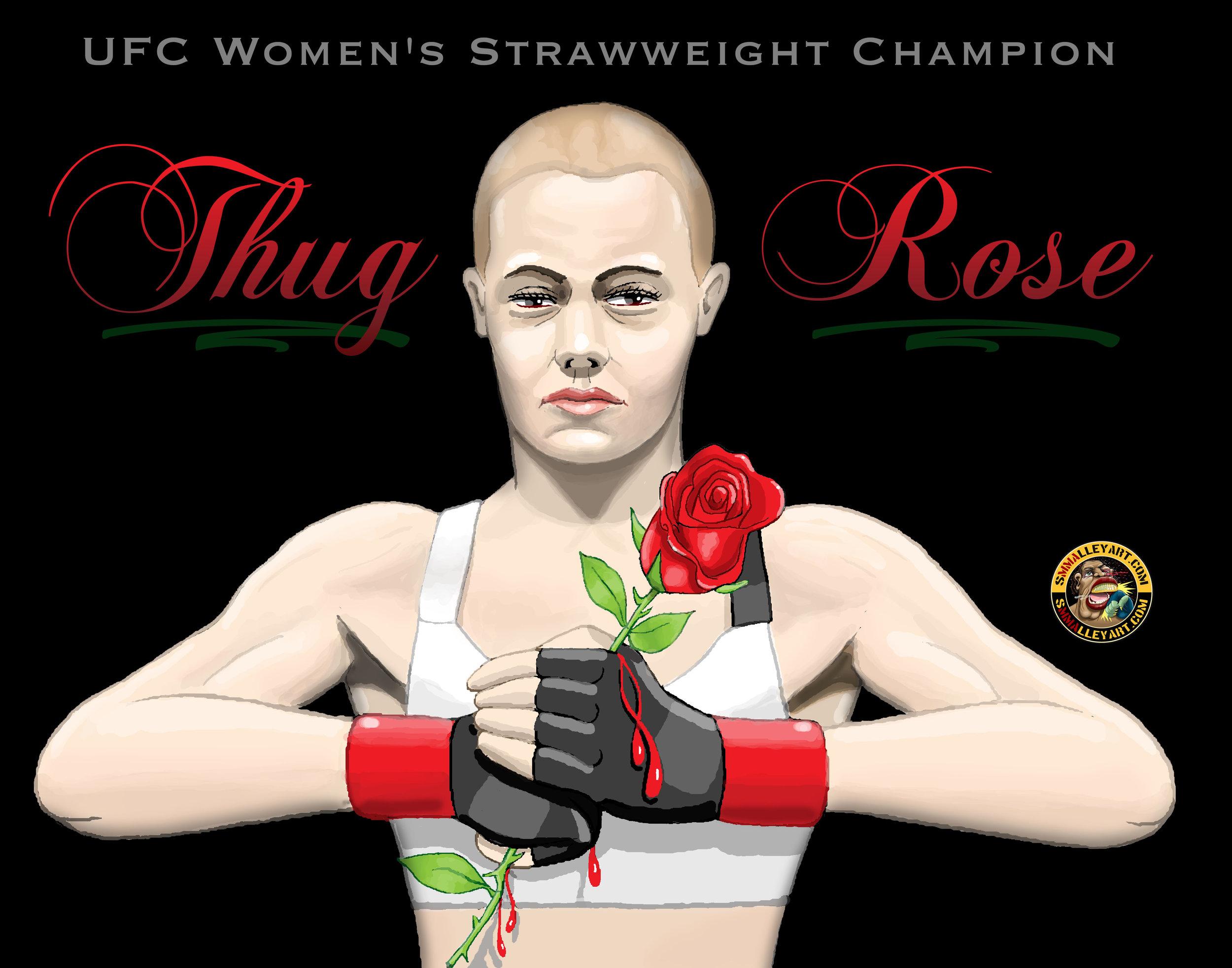 champ rose.jpg