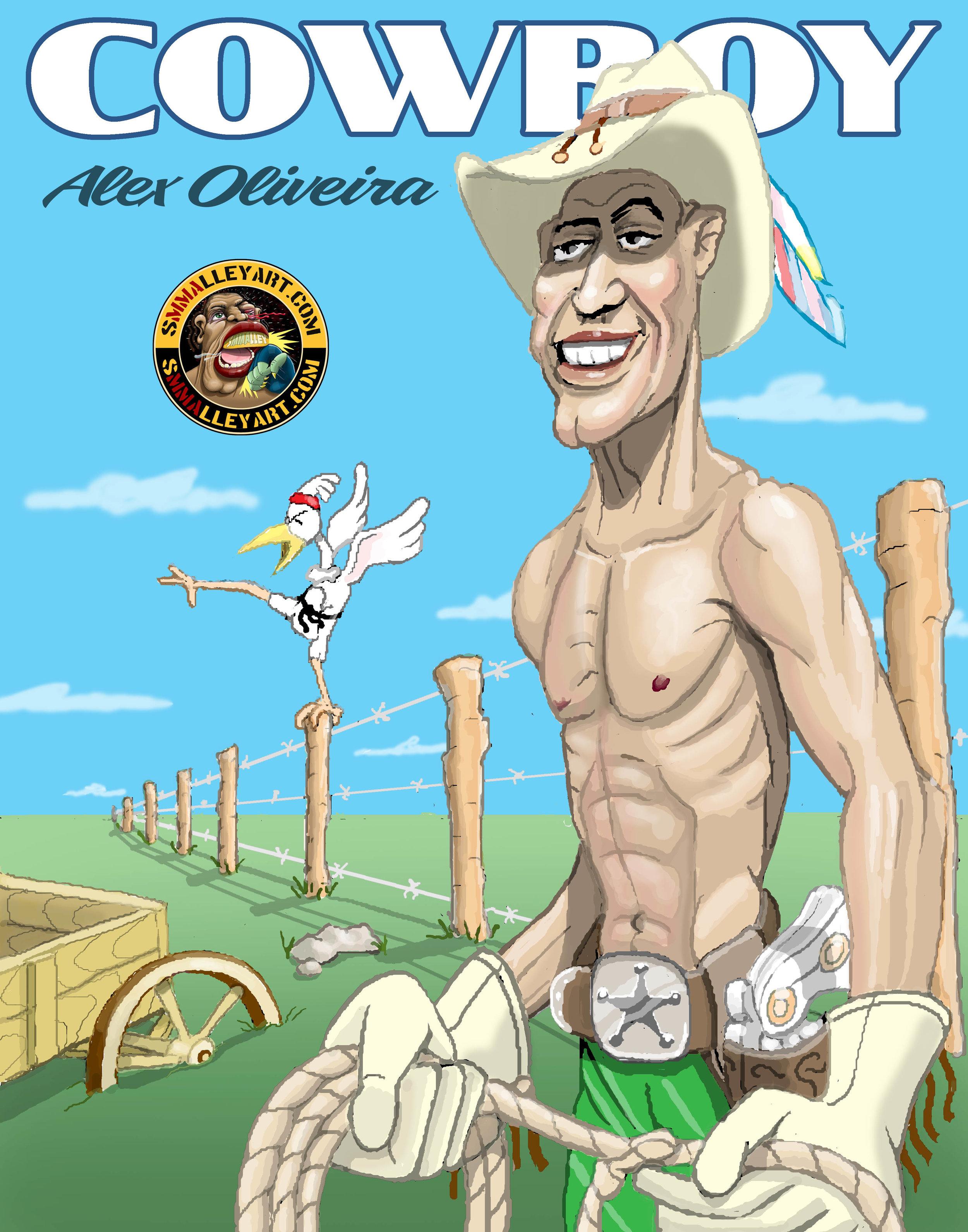 cowboy alex low.jpg
