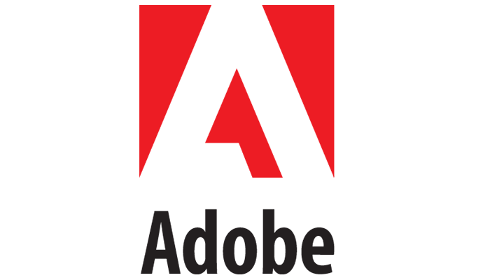 Adobe_700x400.png