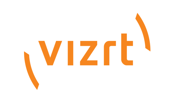 Vizrt_700x400_02.png