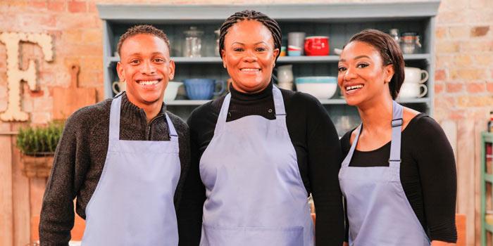 bbc2-the-codougan-family