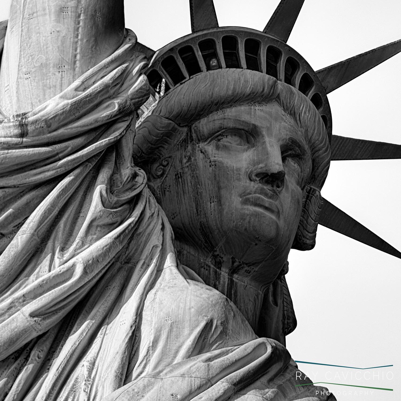 liberty2W.jpg