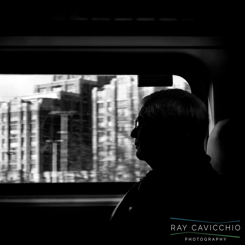 trainguy22W.jpg