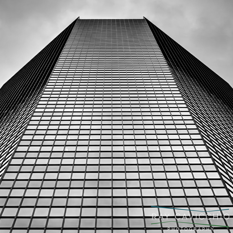 towerW.jpg