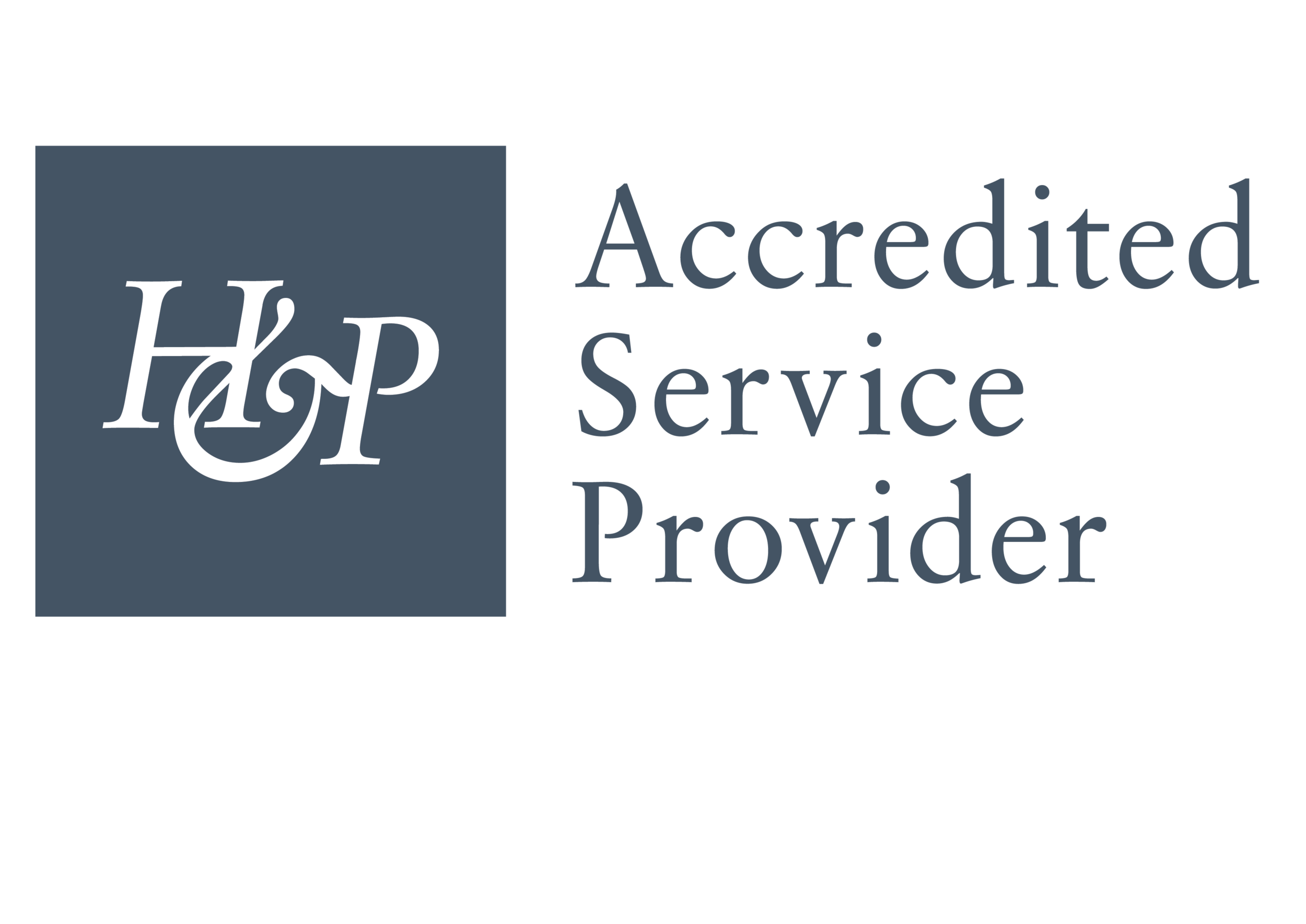 ACCREDITED-SERVICE-PROIVIDER-LOGO-01.png