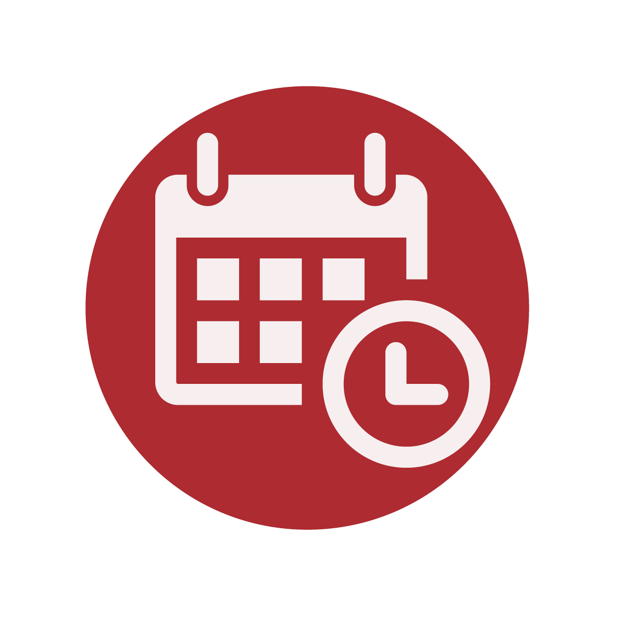 calendar-with-a-clock-time-tools-01.png