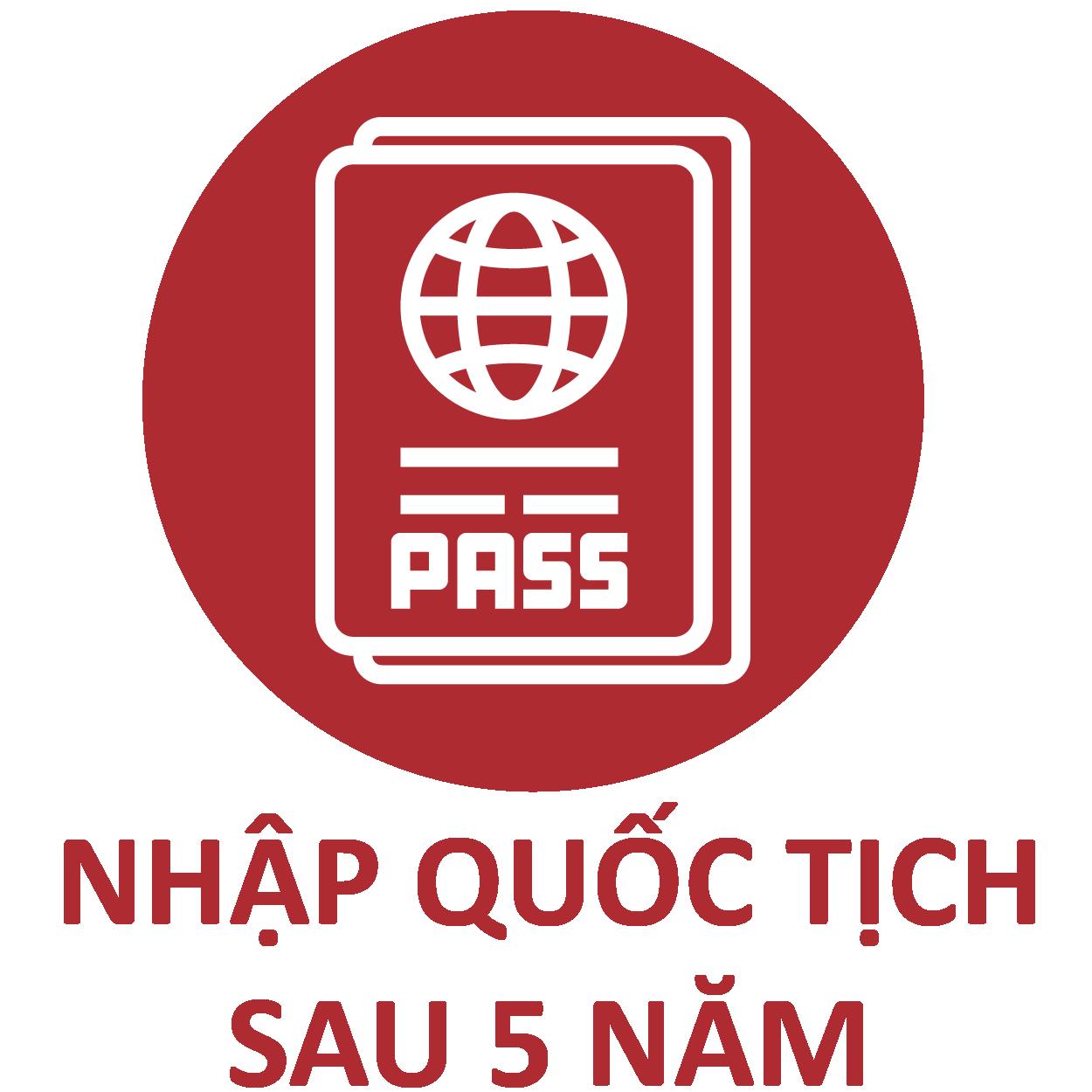 passport-01-01.png