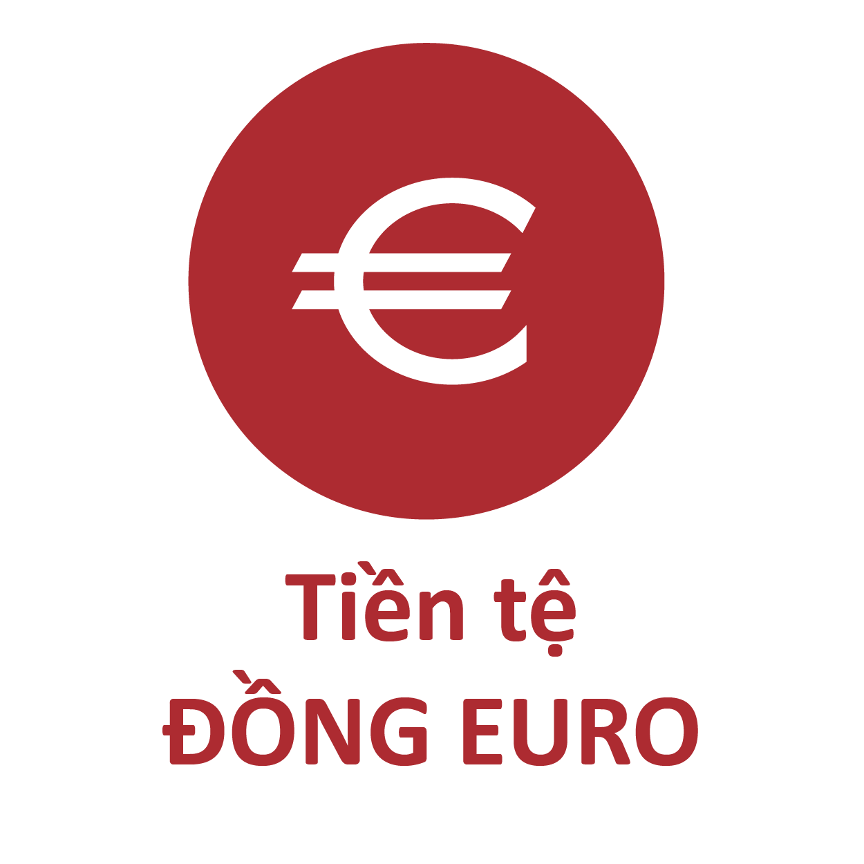MONT CURRENCY-01.png
