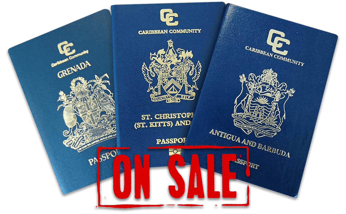 caribbean_passports_on_sale.png