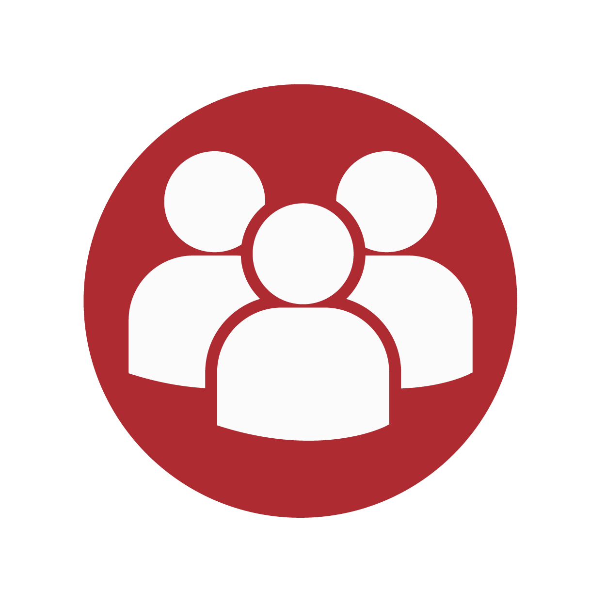 multiple-users-silhouette-01.png