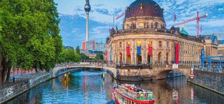 Thời-điểm-đẹp-nhất-để-đi-du-lịch-Berlin-Đức-750x350.jpg