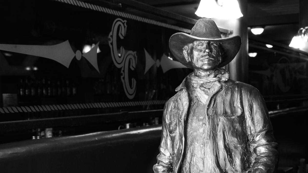 Cowboy Club_Ambiance_-3.jpg