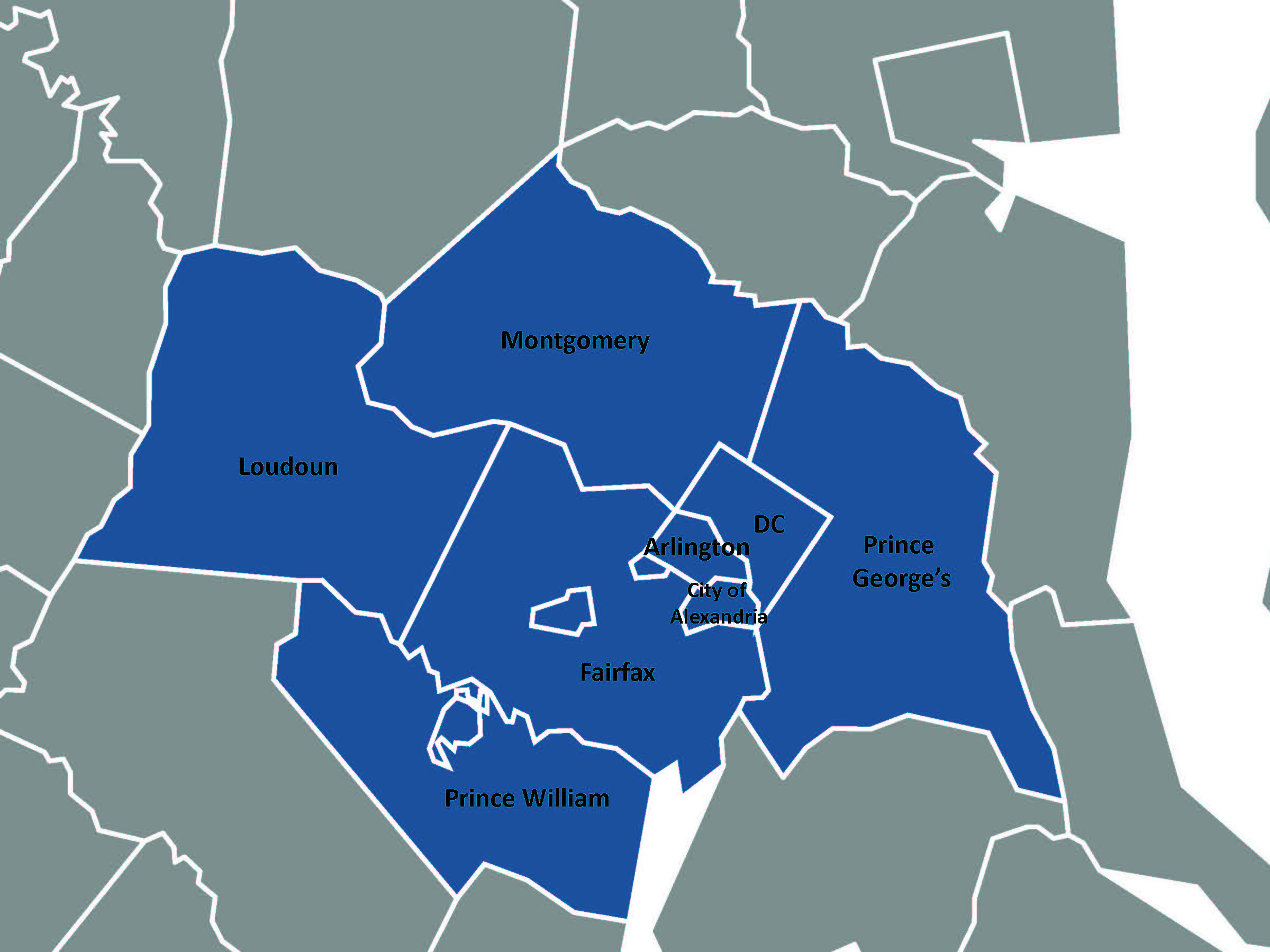 MCG website map.jpg