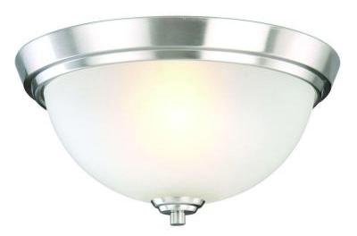 Flushmount Lighting