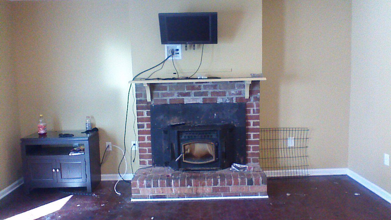 Kingswell_Fireplace 1 Before.jpg