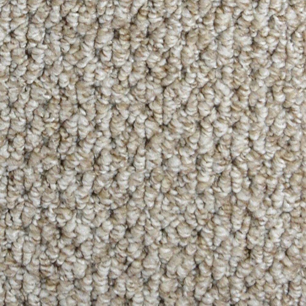 Carpet- Berber