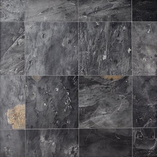 Misc Floor tile (i.e. Laundry)